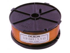DEXON Cívka 1,5 mH