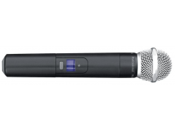 DEXON Bezdrátový diskuzní systém - ruční mikrofon WA 510RCT