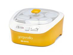 Ariete Yogurella 626 jogurtovač