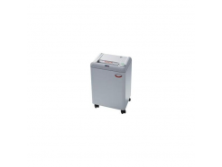 skartovací stroj Ideal 2360 4 mm