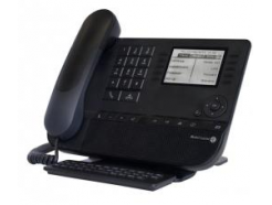 3MG27101WW ALCATEL 8038 PREMIUM DESKPHONE INT,IP
