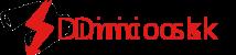 Spotrebná elektronika a tovar nielen pre domácnosť - Dimico.sk