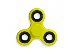 Apei Spinner Light Yellow  + 3% sleva pro registrované zákazníky