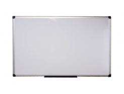 White board ALFA 90x120 cm