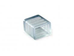 Koncovka pro LED světelný pásek, SMD3528, AC220V