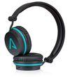 Bluetooth reproduktory a sluchátka Lamax